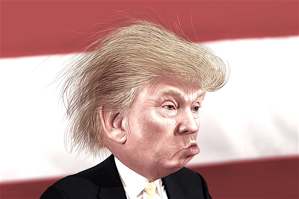trump-hair-flickr-cc1