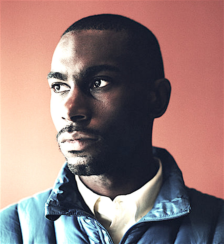 DeRay Mckesson, Black Lives Matter, BLM, Baltimore Mayor