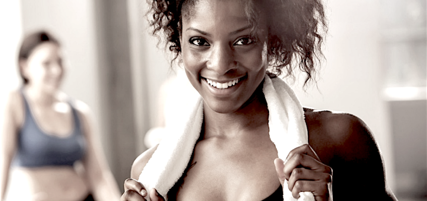Health Literacy, African American Health, Fitness, Exercise, KOLUMN Magazine, Kolumn