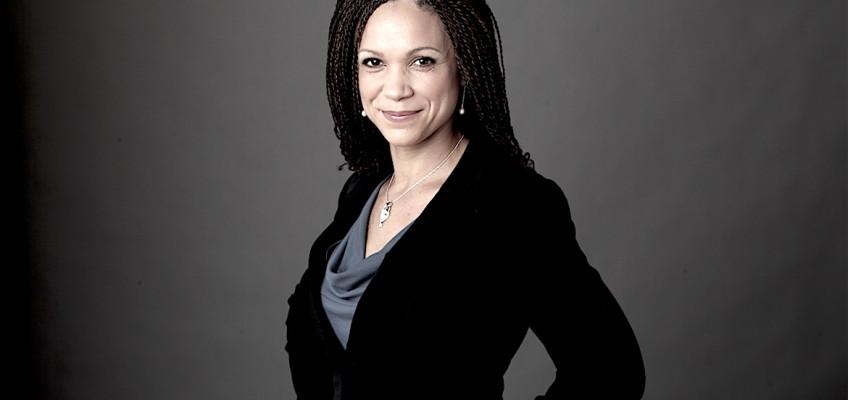 Melissa Harris-Perry, MHP, Elle Magazine, Elle.com, KOLUMN Magazine, Kolumn