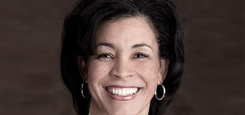 Pamela D. Bundy, Bundy Development, Washington DC, Empowering Women, Community Development, KOLUMN Magazine, Kolumn
