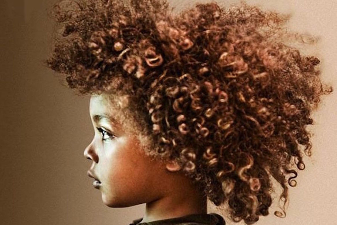 AFRICAN AMERICAN YOUNG Child_2.jpg