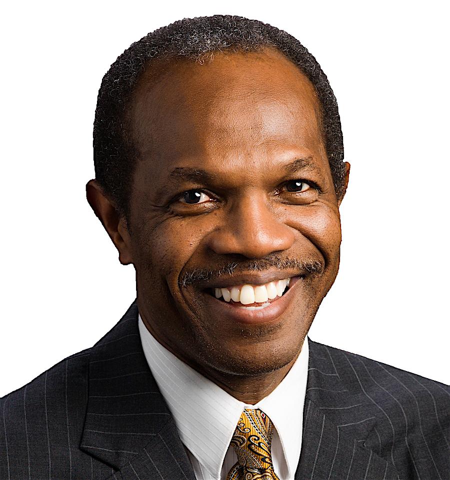 African American Mayors_1