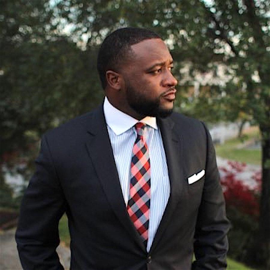 African American Mayors_2