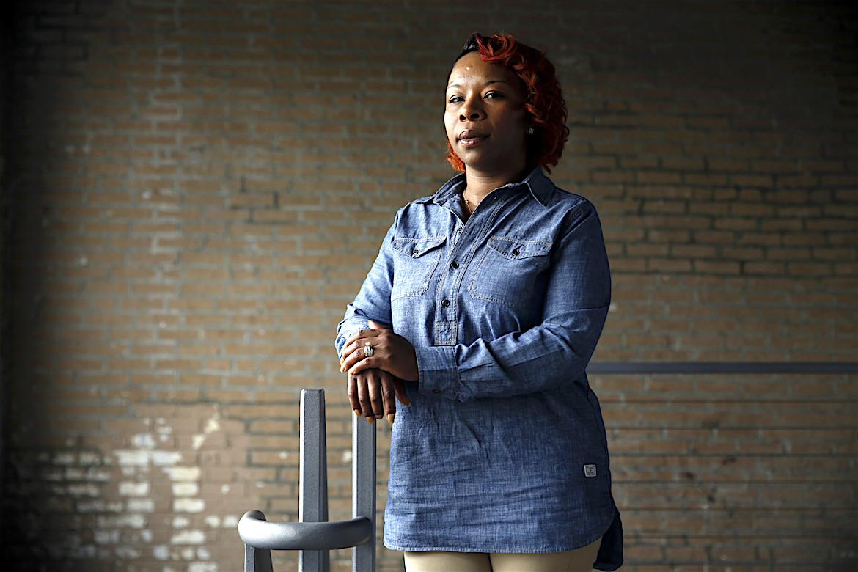 African American_Mothers Struggle_1.jpg