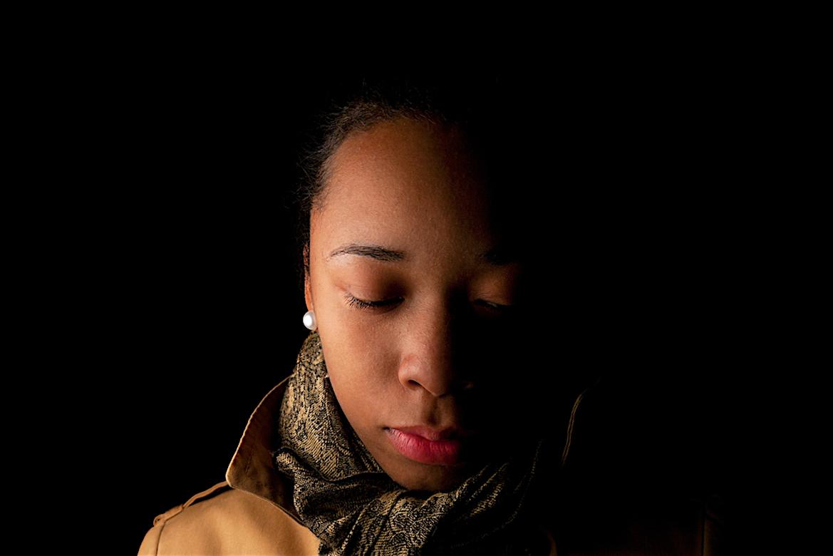 Black Community Suicide Rates, African American Suicides, African American Mental Health, KOLUMN Magazine, Kolumn