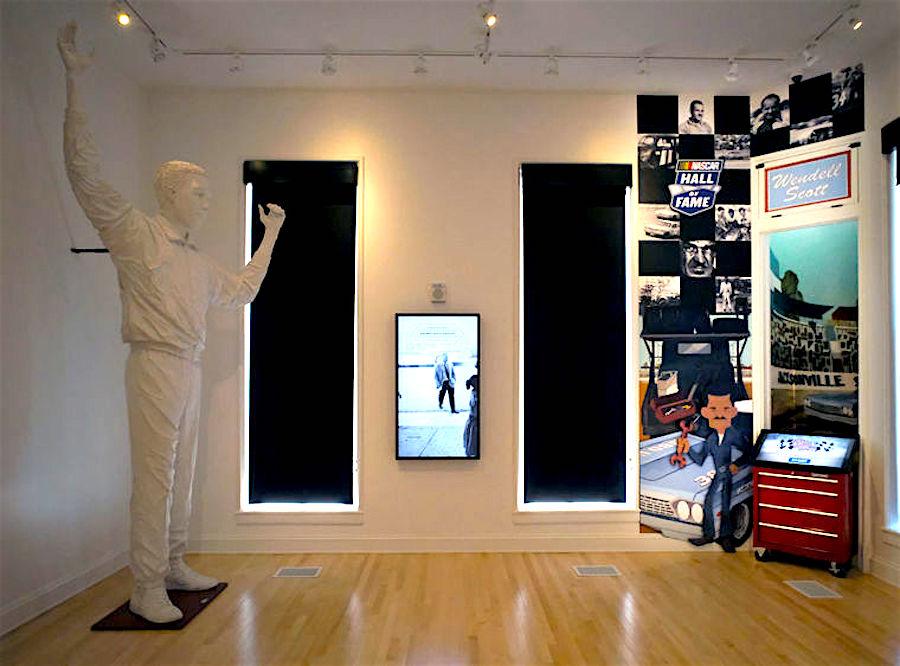 Black History Museum of Virginia, BHMVA, African American History, Black History, Civil Rights History, KOLUMN Magazine, Kolumn