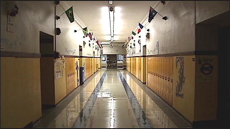 Detroit Public Schools_Sick Out_2