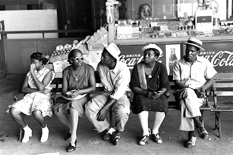 The Negro Motorist Green Book, Victor H Green, Route 66, KOLUMN Magazine, Kolumn