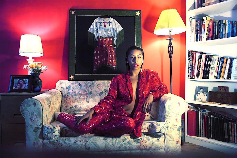 HIV, African American AIDS, African American HIV, HIV Treatment, KOLUMN Magazine, Kolumn