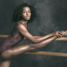 Precious Adams, Detroit Opera House, Canton Michigan, Prix de Lausanne, KOLUMN Magazine, Kolumn