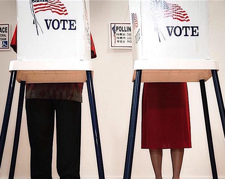 Prison Voting_5