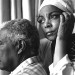 African American Love, African American Marriage, Annapolis Love Stories, Ossie Davis, Ruby Dee