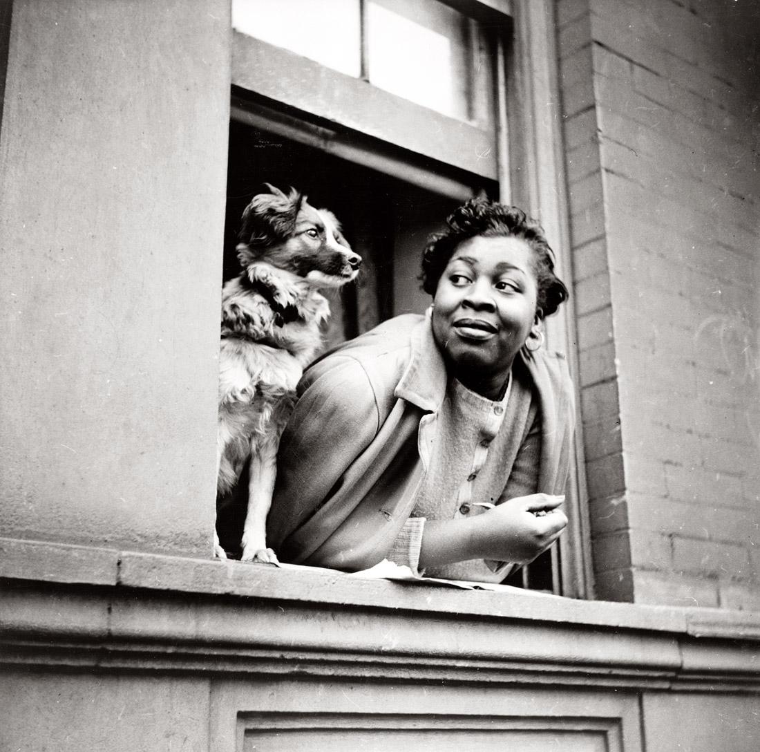 Civil Rights, Photography, Civil Rights Leaders, KOLUMN Magazine