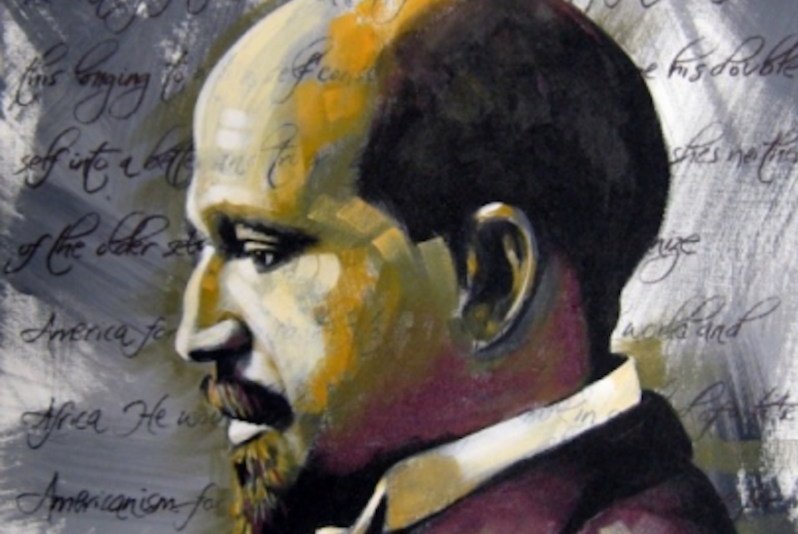 Affirmative Action, Supreme Court, University of Texas, WEB Dubois, KOLUMN Magazine