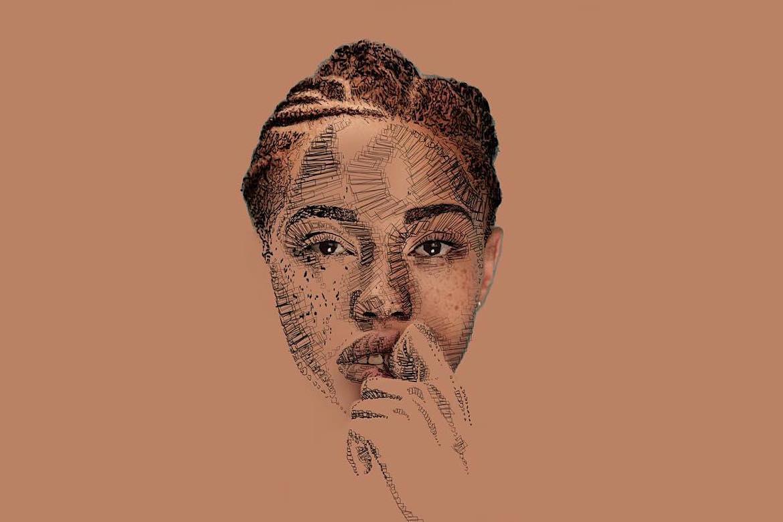 African American History, National Museum of African American History & Culture, NMAAHC, KOLUMN Magazine, KOLUMN