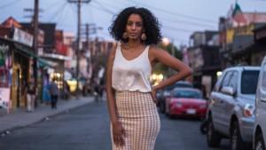 Eden Hagos, Eritrean Culture, Eritrean Music, Soulection DJ, KOLUMN Magazine, KOLUMN, Willoughby Avenue