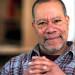 Jerry Pinkney, African American Illustrator, Caldecott Medal, African American Literature, KOLUMN Magazine, KOLUMN