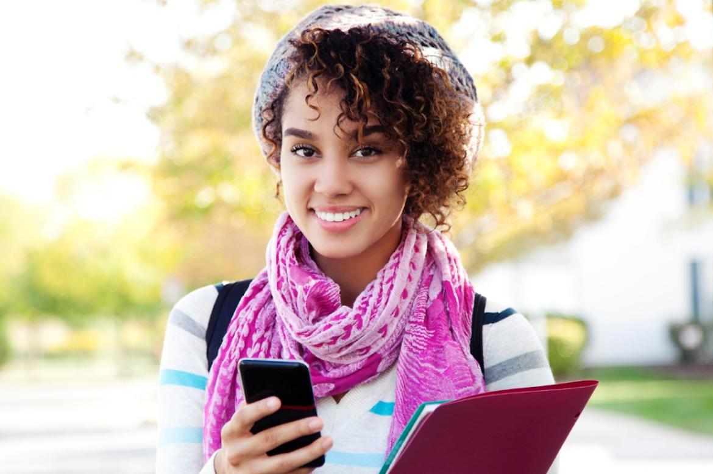 College Diversity, Diversity Officers, African American Education, KOLUMN Magazine, KOLUMN