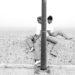South Africa Photography, Black Social Photography, South African Movements, Santu Mofokeng, Ernest Cole, Omar Badsha, Cedric Nunn, Lindeka Qampi, Noncedo Gxekwa, Sabelo Mlangeni, KOLUMN Magazine, KOLUMN