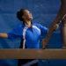 Wendy Hilliard Gymnastics Foundation, WHGF, Wendy Hilliard, Inner City Gymnastics, KOLUMN Magazine, KOLUMN