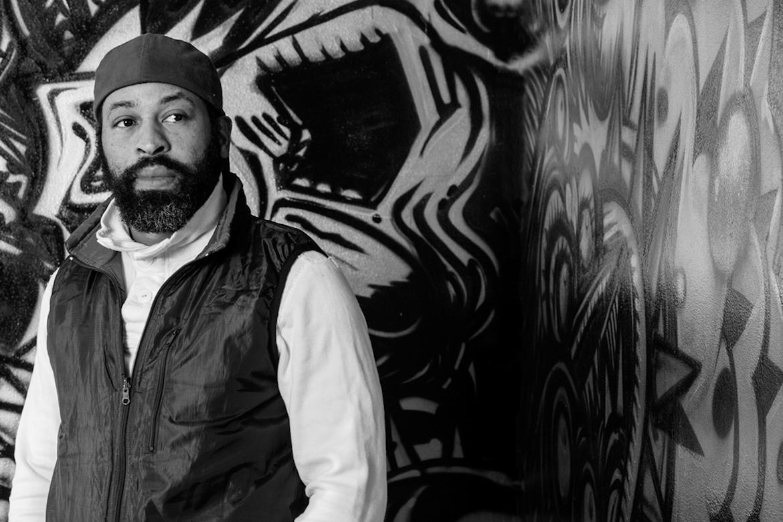 Black-Owned Brewery, African-American Owned Brewery, African American Entrepreneurs, Black-Owned Business, KOLUMN Magazine, KOLUMN