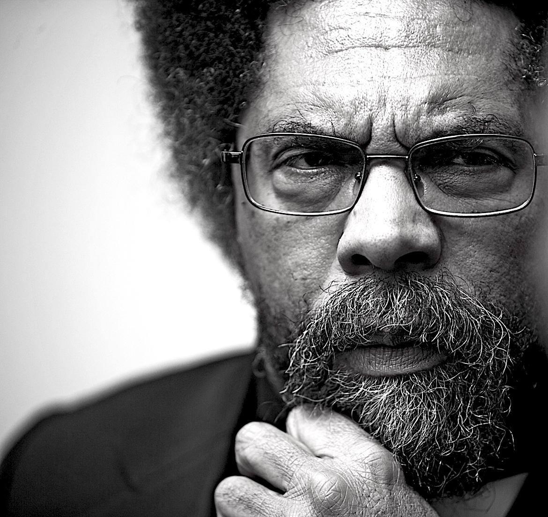 African American Politics, Liberalism, Neo Liberalism, Barack Obama, Black Politics, Cornel West, KOLUMN Magazine, KOLUMN