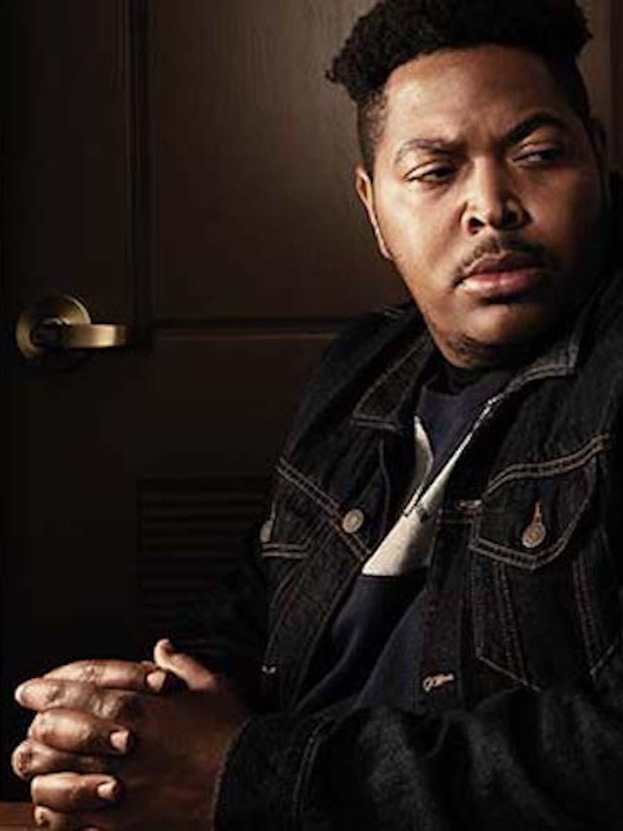 African American Crime, Stafford Texas, Darius Clark Monroe, KOLUMN Magazine, KOLUMN