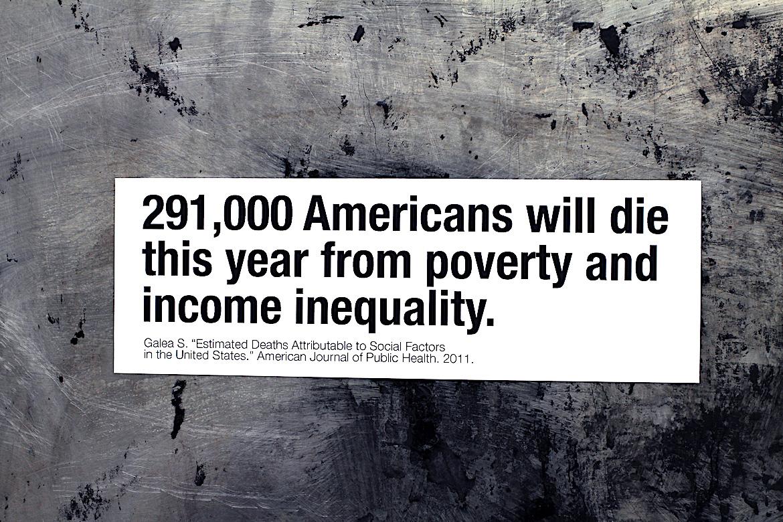 Economic Equality, Economic Racism, Economic Inequality, Racial Injustice, Wealth Gap, African American News, KOLUMN Magazine, KOLUMN