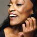 African American Tenor, African American Tenors, African American Classical Music, Henry Hugh Proctor, Dwight Andrews, Jessye Norman, Meridian Chorale, KOLUMN Magazine, KOLUMN