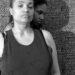 Culture Type, Theaster Gates Starts, Rodney McMillian, LaToya Ruby Frazier, Noah Purifoy, Hurvin Anderson, Glenn Ligon, Victoria L. Valentine, KOLUMN Magazine, KOLUMN