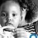 Affordable Care Act, ACA, Obamacare, African American Health Care, KOLUMN Magazine, KOLUMN