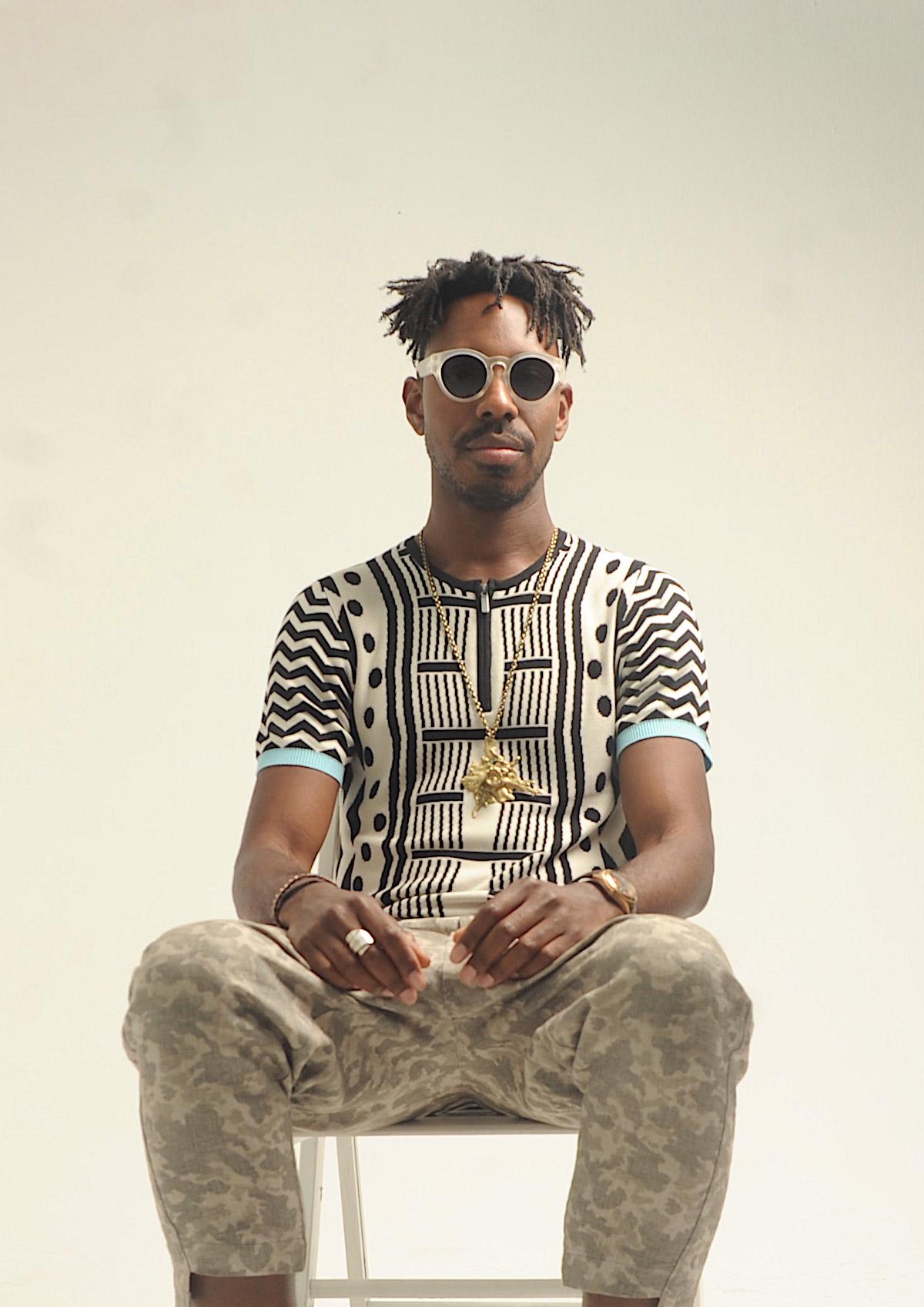 Shabaka Hutchings, Sons of Kemet, Shabaka and the Ancestors, The Brother Moves On, African Jazz, African Musicians, African Art, KOLUMN Magazine, KOLUMN