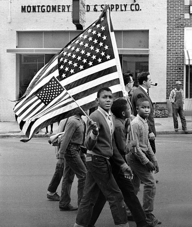 African American Voters__24.jpg