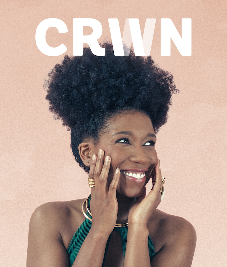9 Black Owned Goos For The Natural Hair In Your Life Okay Africa This Is Our Seventh Gift Guide Run Up To Holidays