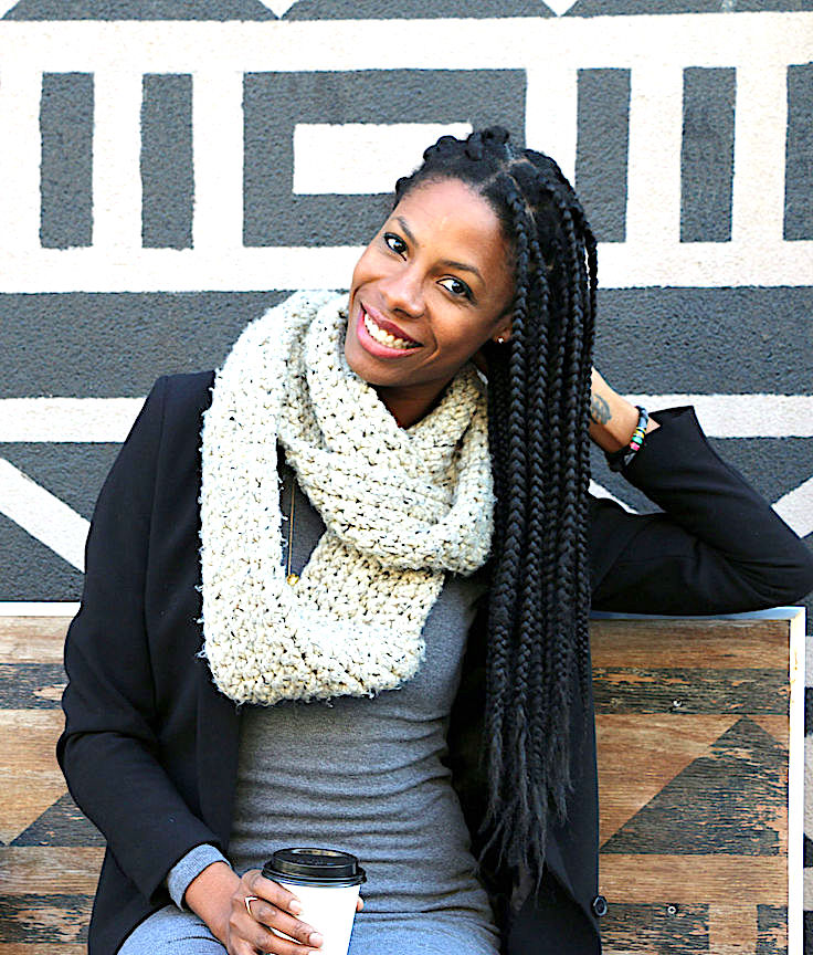 Nasozi Kakembo, African Business, African Entrepreneurs, West Africa, KOLUMN Magazine, KOLUMN