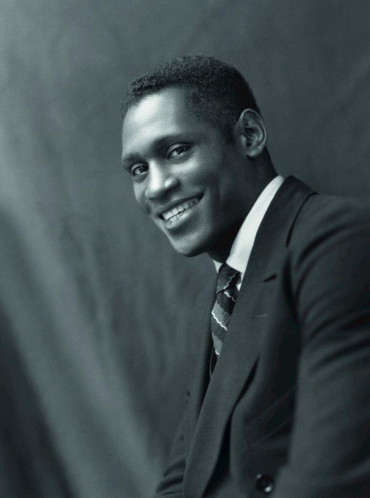 African American Fashion, African American Male, Black Role Model, KOLUMN Magazine, KOLUMN