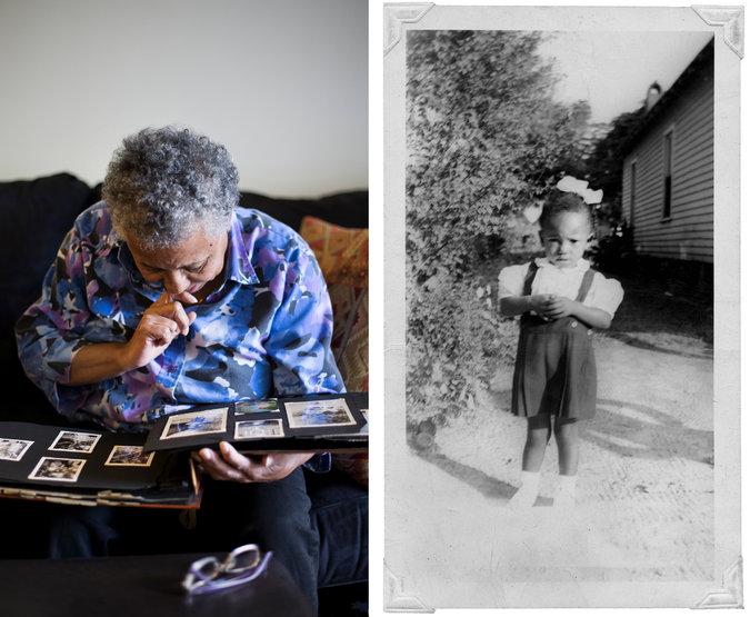 African American Relationship, African American History, Black History, KOLUMN Magazine, KOLUMN