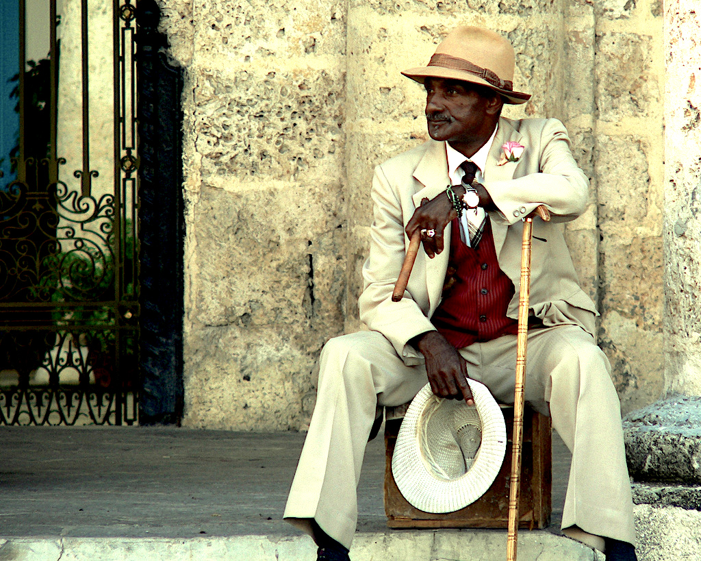 Havana Meets Kingston, Jamaican Music, Cuban Music, Latin Music, KOLUMN Magazine, KOLUMN