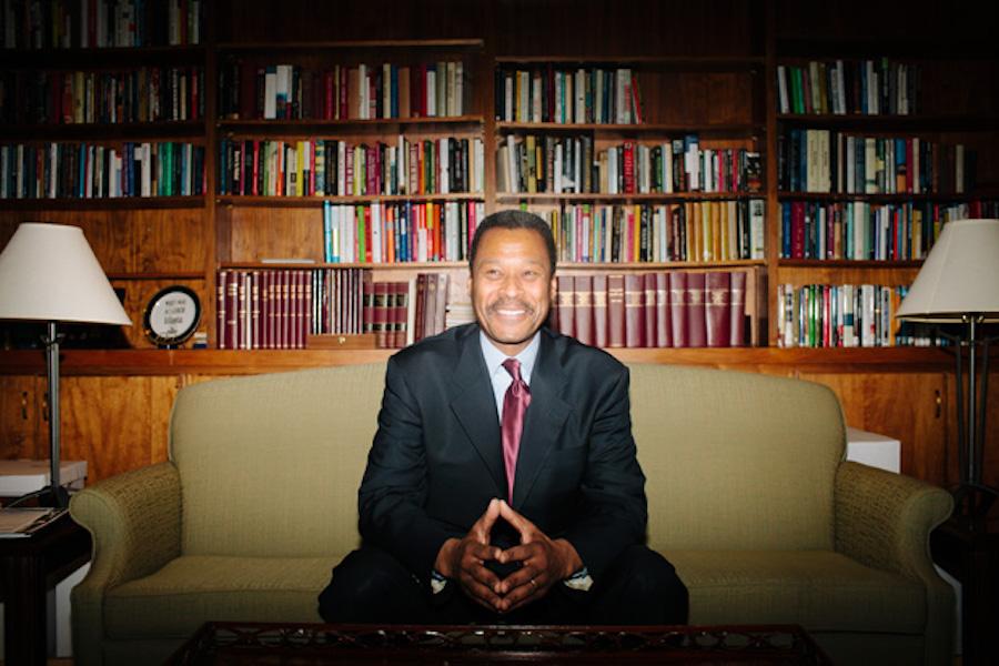 Morehouse College, Historically Black College and University, HBCU, African American News, African American Education, Black Education, Back Colleges, KOLUMN Magazine, KOLUMN
