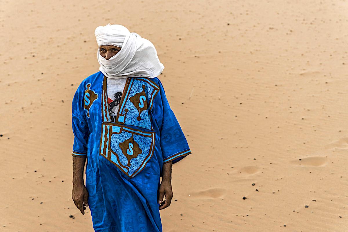 African Union, Morocco, KOLUMN Magazine, KOLUMN