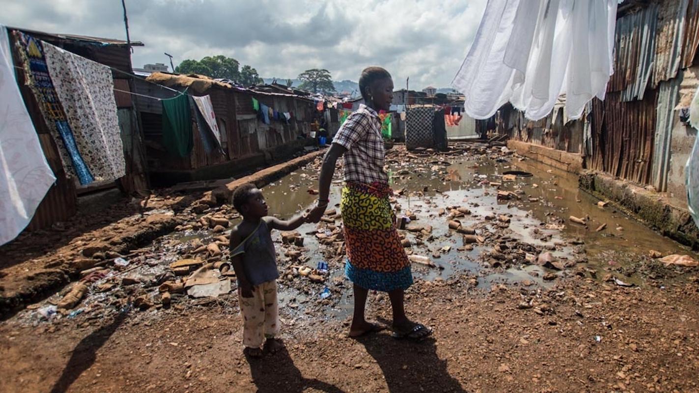 Sierra Leone_Downs Syndrome__01.jpg