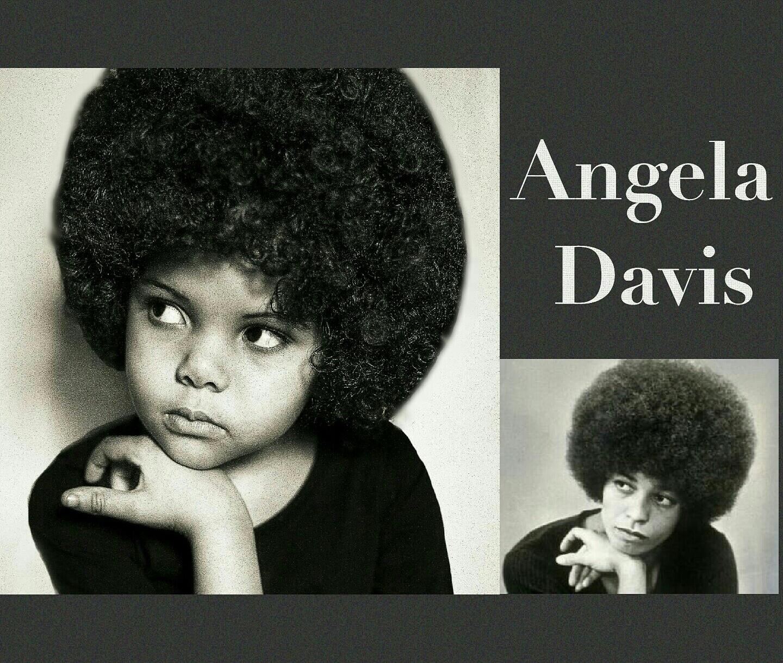 African American History, Black History, Rosa Parks and Shirley Chisholm to Maya Angelou, Toni Morrison, Misty Copeland, KOLUMN Magazine, KOLUMN