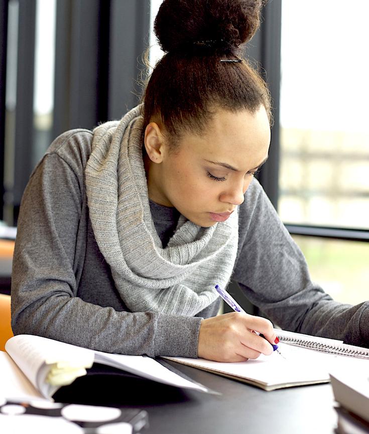 African American Education, Historically Black College and University, HBCU, Black Education, KOLUMN Magazine, KOLUMN