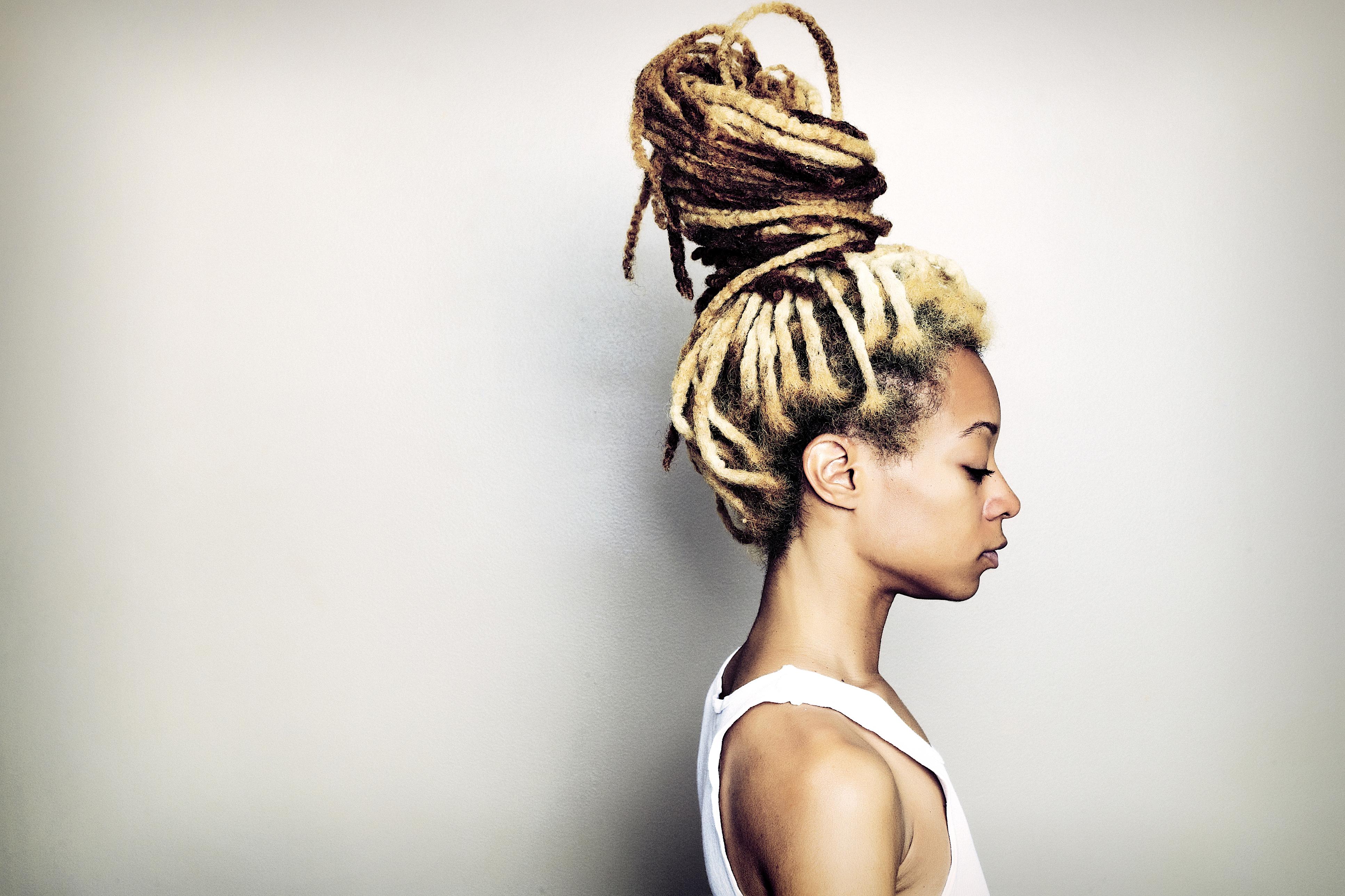 Dreadlocks, Jamaica, Hairstyles, KOLUMN Magazine, KOLUMN