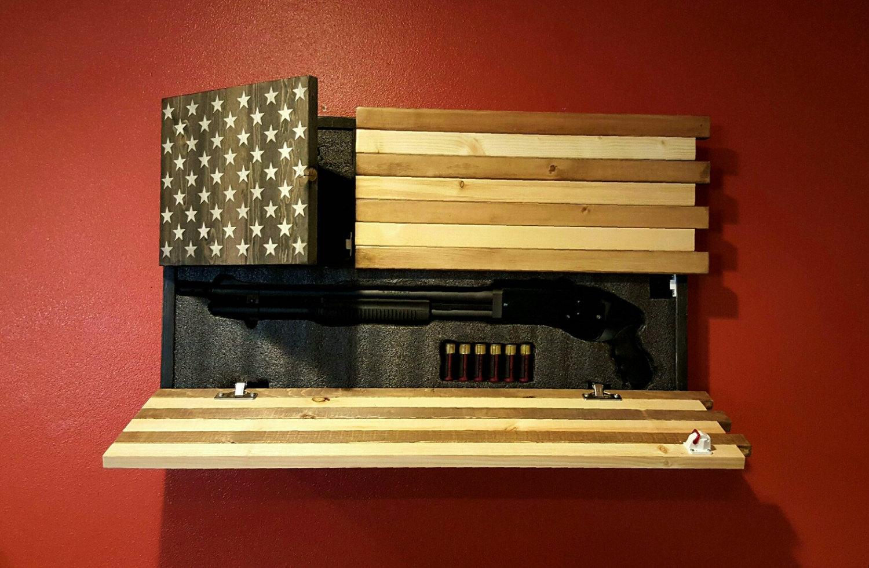 Gun Control, President Obama, Obama Executive Order, KOLUMN Magazine, KOLUMN