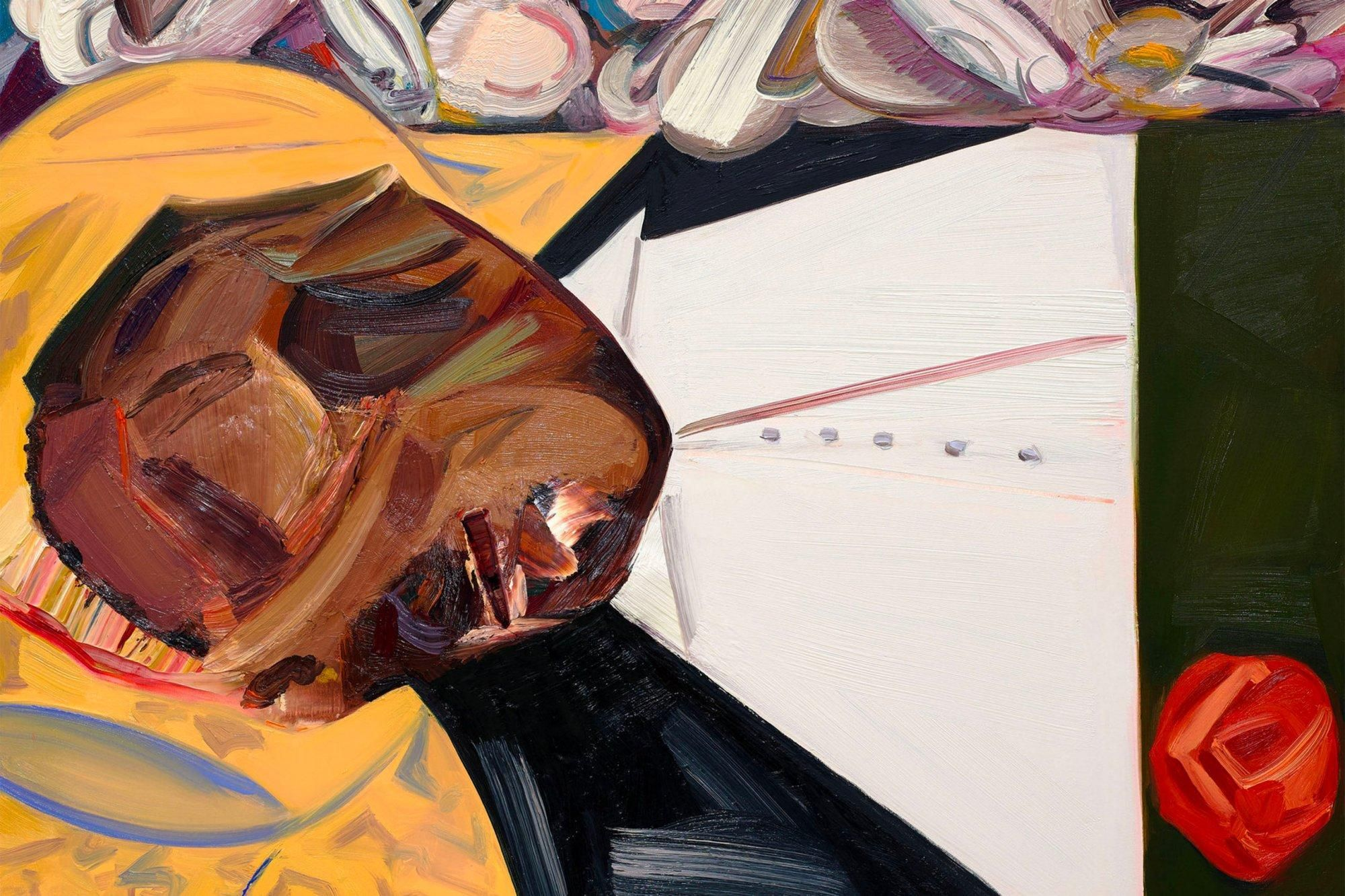 Emmett Till, African American History, Black History, KOLUMN Magazine, KOLUMN