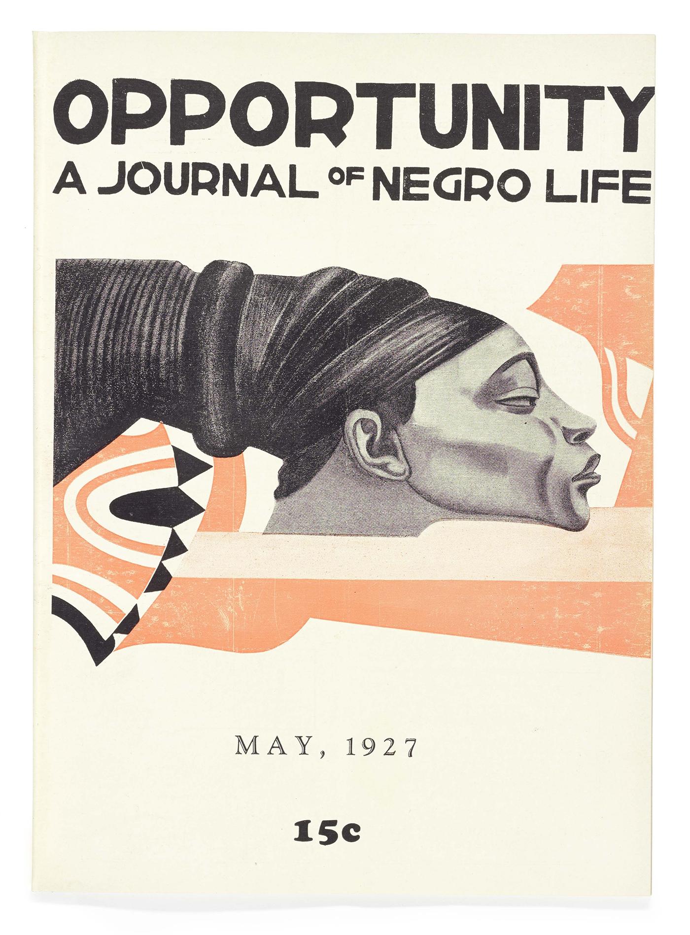 Harlem Renaissance, African American History, Black History, KOLUMN Magazine, KOLUMN