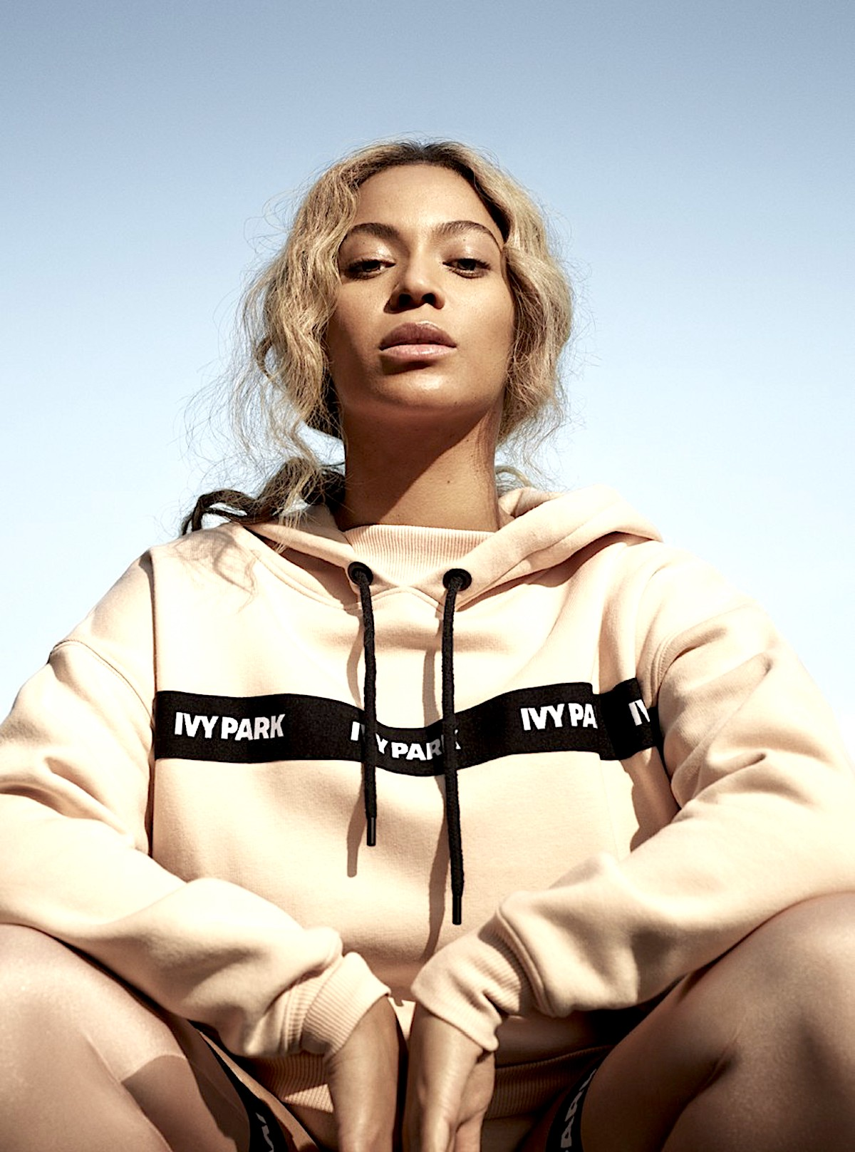 Beyonce, African American Education, Black Education, Historically Black Colleges and Universities, HBCU, African American News; KOLUMN Magazine, KOLUMN