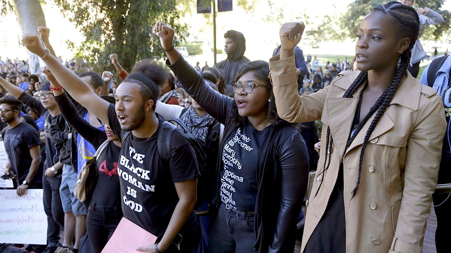 Historic Black College and University, HBCU, African American Education, Black Colleges, African American News, KOLUMN Magazine, KOLUMN